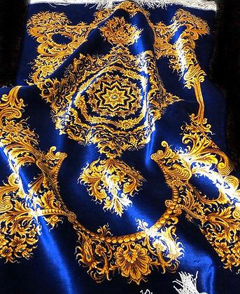 silk rug1.jpg