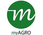 myagro-212x212.png