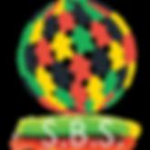Logo_couleur-SBS.png