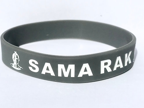 Bracelet Sama Rak