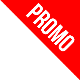 png-promotion-3.png