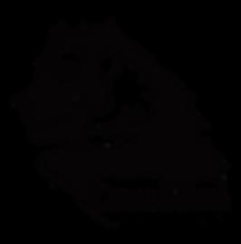 Logo de comélion