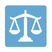 E01 労働法 最近の労働法令と判例の動き