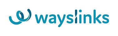 wayslinks-logo.jpg