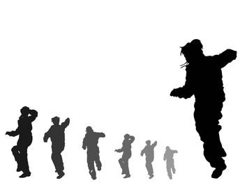 キッズダンス!音楽にノッて楽しく踊ろう ビートジュニア(小学校中・高学年向け)