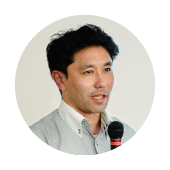 第5回教育コロナ会議【桐蔭オンライン講座】