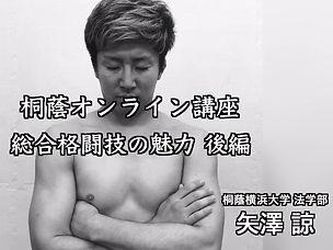 総合格闘技02.jpg