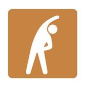 A03 医師・理学療法士・健康運動指導士が教えるあなたに合ったウォーキング 体力測定で自分の弱点を知って改善しよう