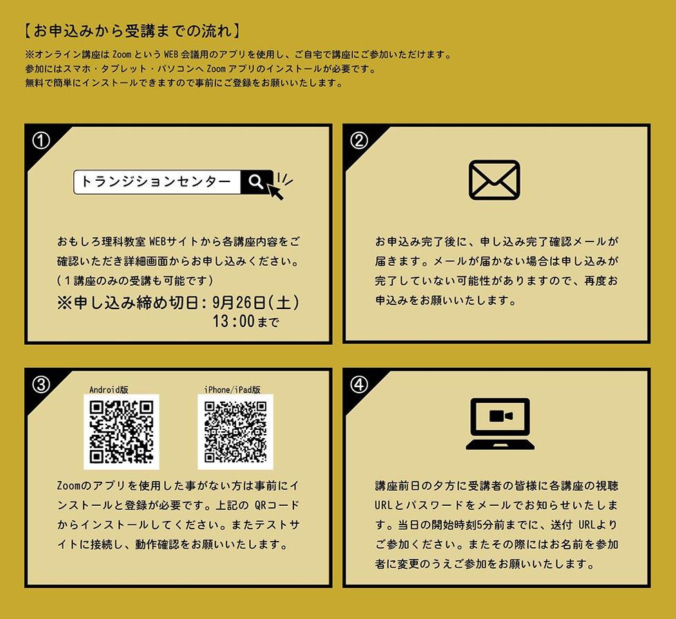 申し込み用ボックス0910_アートボード 1 のコピー 4.jpg