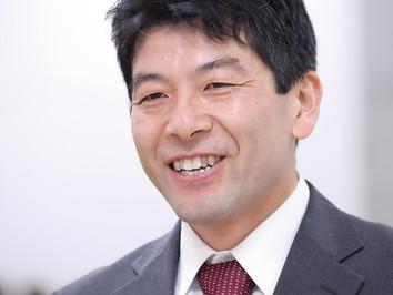池上 和志 桐蔭横浜大学医用工学部臨床工学科 教授