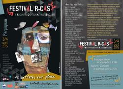 Festival R-CAS