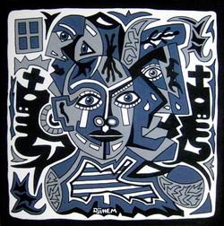 Picasso et ses muses