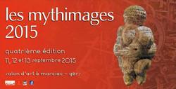 """""""Les Mythimages"""""""