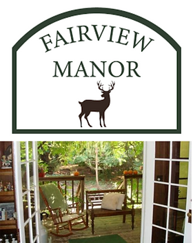 Fairview manor.png