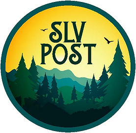 SLV Post Logo-2 large for web.jpg
