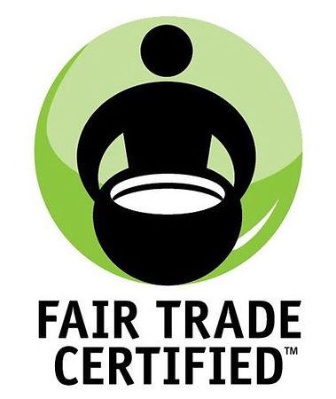 Fair Trade Certified fairtrade.jpg