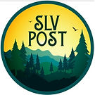 SLV Post for web.jpg