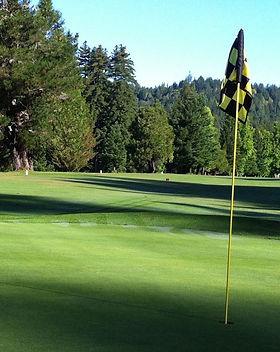 Boulder Creek Golf country club.jpg