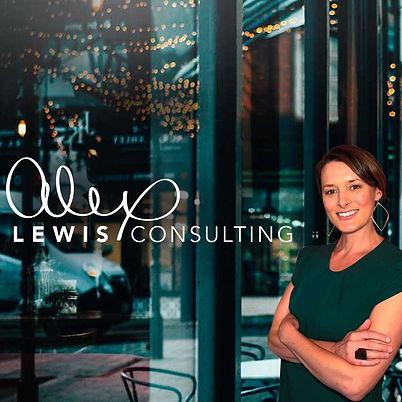 Alex Lewis Consulting IG.jpg