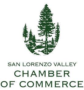 SLVCC_logo original KR.jpg