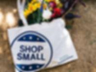 Shop Small  ad .jpg