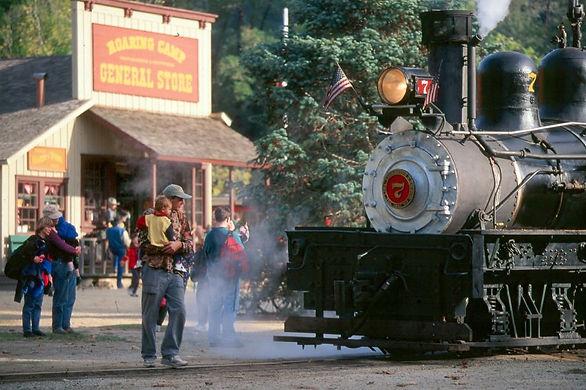 Roaring Camp Railroads.jpg