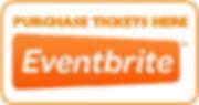 eventbrite-tickets.jpg