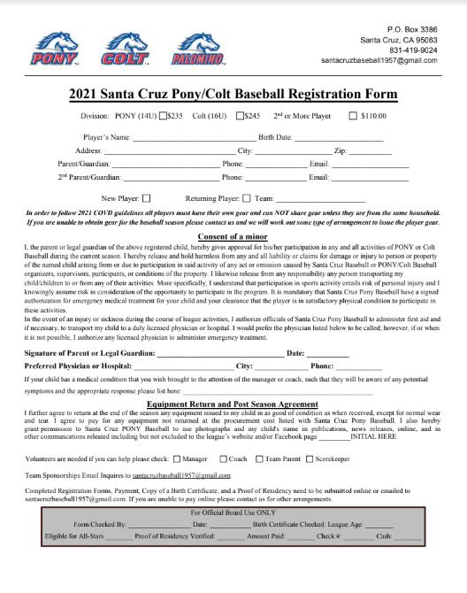 2021 Pony Registration image.png
