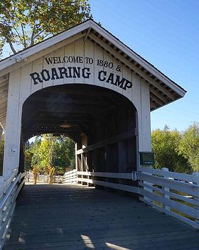 roaring-camp-town-covered-bridge-2.jpg