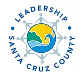 LSCC Logo.png