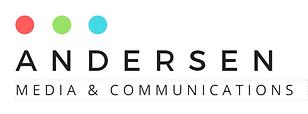 Logo – ANDERSEN.clipular.png