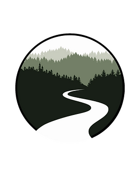 Mountain Parks Foundation logo.png