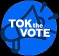 tokthevote-logo.png