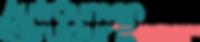Aufraumen text logo.png