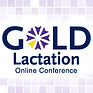 lactation-conference.png