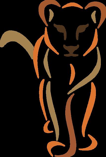 lion[1].png