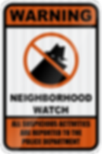 Neighborhood-Watch.png