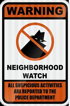 Neighborhood-Watch.png