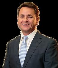 District Attorney Chad Pitre