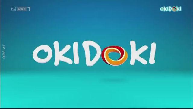 OKIDOKI - Tipps gegen Langeweile