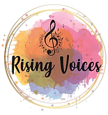 Rising Voices Logo minicut_clipped_rev_1