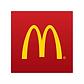 logo-mc-donalds-02.png