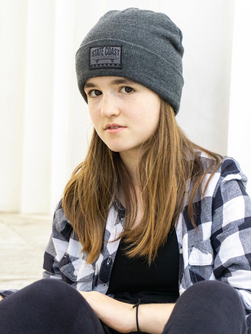 Leonie G.