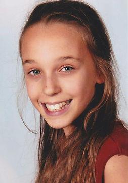Livia Portrait_aktuell.jpg