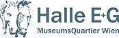 HalleEG_quer.jpg