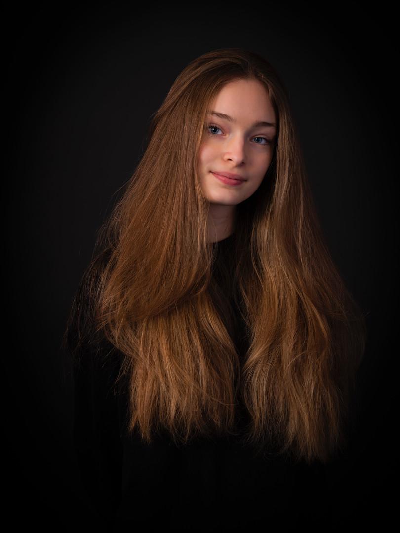 Mia Valentina