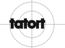 2000px-Tatort_Logo.svg.png