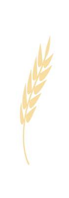 wheat_element-01.png