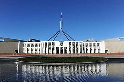 Debt Collection Canberra