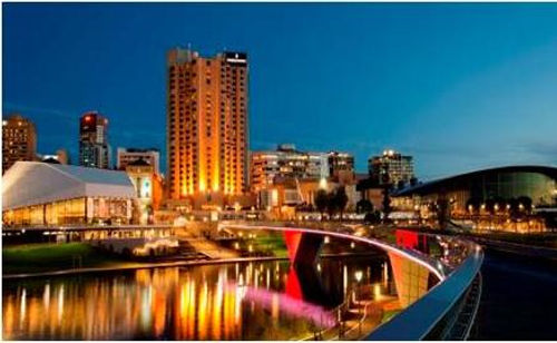 Professional debt recovery and debt collection in Adelaide